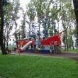 arhangelsk-petrovsky-park-14