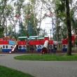 arhangelsk-petrovsky-park-15