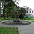 arhangelsk-petrovsky-park-16
