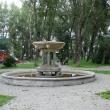 arhangelsk-petrovsky-park-17