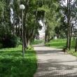 arhangelsk-petrovsky-park-18