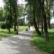 arhangelsk-petrovsky-park-19