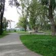 arhangelsk-petrovsky-park-20