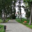 arhangelsk-petrovsky-park-21