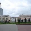 arhangelsk-petrovsky-park-23