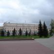 arhangelsk-petrovsky-park-24