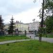 arhangelsk-petrovsky-park-26