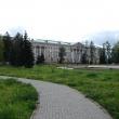 arhangelsk-petrovsky-park-27