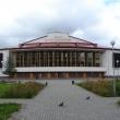 arhangelsk-petrovsky-park-29