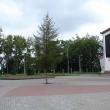arhangelsk-petrovsky-park-30