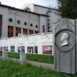 arhangelsk-teatr-06
