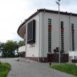 arhangelsk-teatr-07