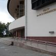 arhangelsk-teatr-08