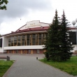 arhangelsk-teatr-10