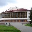arhangelsk-teatr-11