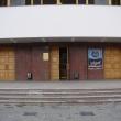 arhangelsk-teatr-14