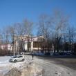 arhangelsk-teatr-01