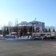 arhangelsk-teatr-02