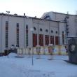 arhangelsk-teatr-04