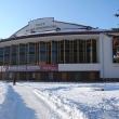 arhangelsk-teatr-05