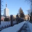 arhangelsk-petrovsky-park-01