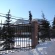arhangelsk-petrovsky-park-02