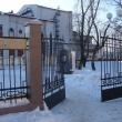 arhangelsk-petrovsky-park-03