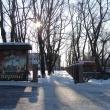 arhangelsk-petrovsky-park-04