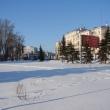 arhangelsk-petrovsky-park-05