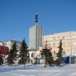 arhangelsk-petrovsky-park-06