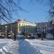 arhangelsk-petrovsky-park-07