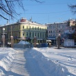 arhangelsk-petrovsky-park-08