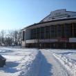 arhangelsk-petrovsky-park-09