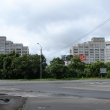 arxangelsk-ploshhad-druzhby-narodov-sssr-01