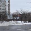 arxangelsk-ploshhad-druzhby-narodov-sssr-03