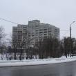 arxangelsk-ploshhad-druzhby-narodov-sssr-04