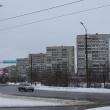 arxangelsk-ploshhad-druzhby-narodov-sssr-05