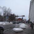 arhangelsk-pomorskaya-02