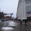 arhangelsk-pomorskaya-03
