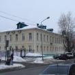arhangelsk-pomorskaya-04