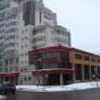 arhangelsk-pomorskaya-07