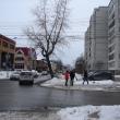 arhangelsk-pomorskaya-08
