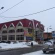 arhangelsk-pomorskaya-09