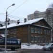 arhangelsk-pomorskaya-11