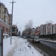 arhangelsk-pomorskaya-12