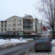 arhangelsk-pomorskaya-13