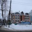 arhangelsk-pomorskaya-14