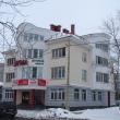 arhangelsk-pomorskaya-15