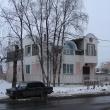 arhangelsk-pomorskaya-16
