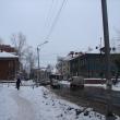 arhangelsk-pomorskaya-17